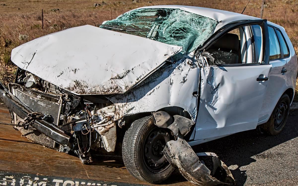 ¿Por qué durante el verano aumentan la cantidad de accidentes de tránsito?