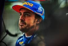 Photo of Flavio Briatore apuesta por el regreso de Fernando Alonso a la Fórmula 1