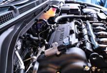 Photo of ¿Cómo proteger a tu vehículo de las altas temperaturas en la temporada de verano?