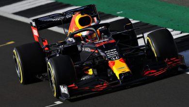 Photo of Red Bull RB16-Honda: ¿Un auto para ser campeón?