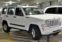 Photo of Cómo cuidar tu auto en tiempos de coronavirus y cuarentena