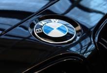 Photo of El coronavirus llegó a BMW