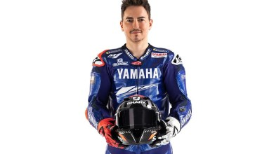 Photo of Jorge Lorenzo le pone fin a su retiro…