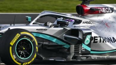 Photo of ¿En qué ayudaría el DAS a Mercedes? Te lo explica Sergio Rinland…