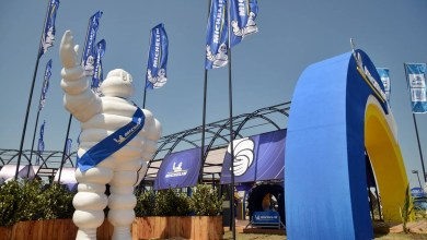 Photo of Expoagro 2020: Michelin renovó su compromiso con el campo