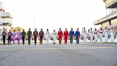 Photo of Coronavirus: Los pilotos de la Fórmula 1 preocupados por la pandemia