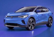 Photo of VW ID.4: Un SUV eléctrico con gran autonomía