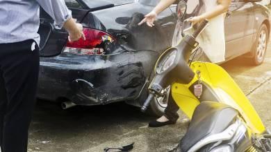 Photo of ¿Qué pasa con el seguro de tu vehículo durante la cuarentena?