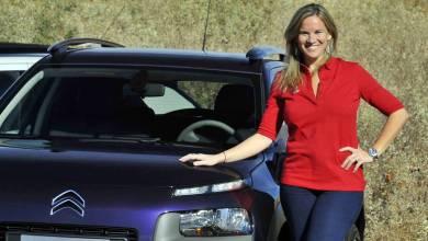 Photo of Instagram Live: Soledad Bereciartua y todas las novedades de Peugeot, Citroën y DS