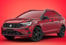 Photo of VW Nivus: Sus nuevas tecnologías y características