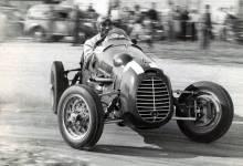Photo of ¿Por qué la Fórmula 1 se llama Fórmula 1?
