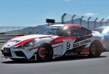Photo of Toyota Gazoo Racing y PlayStation pusieron en marcha el torneo GR Supra GT Cup