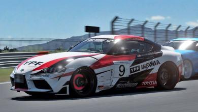 Photo of Toyota Gazoo Racing y PlayStation pusieron en marcha el torneo GR Supra GT Cup