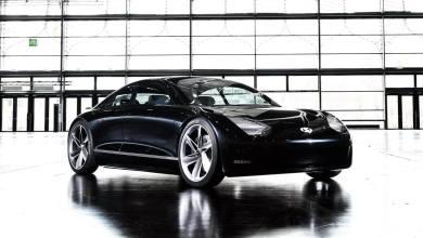Photo of Hyundai Prophecy: El volante es cosa del pasado