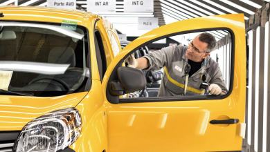 Photo of ¿Cómo es el nuevo esquema de negocio de la alianza Renault-Nissan-Mitsubishi?