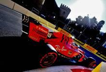 Photo of La Fórmula 1 canceló tres Grandes Premios