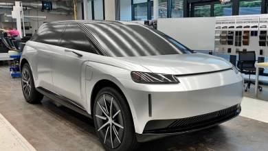 Photo of Dyson: El auto eléctrico que no pudo ser…