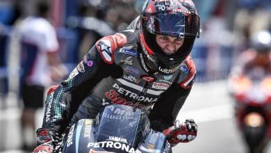 Photo of Fabio Quartararo, nuevo ganador del MotoGP
