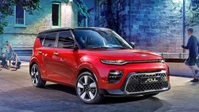 Photo of Kia Motors lidera el ranking de los autos más confiables de Estados Unidos
