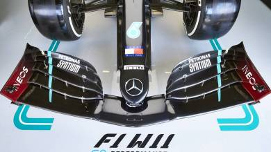 Photo of El DAS de Mercedes nuevamente en la mira