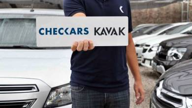 Photo of Checkars y Kavak se fusionan para liderar el mercado de compra-venta de autos usados en Latinoamérica