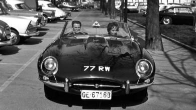 Photo of Jaguar E-Type 60 Edition: Un clásico que vuelve a la vida
