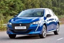 Photo of Se inició la producción del Nuevo Peugeot 208