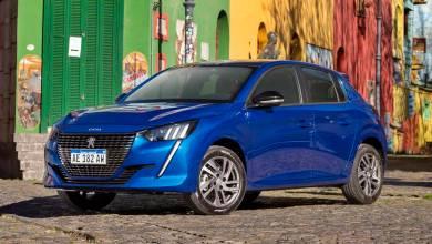 Photo of Nuevo Peugeot 208: Lanzamiento oficial