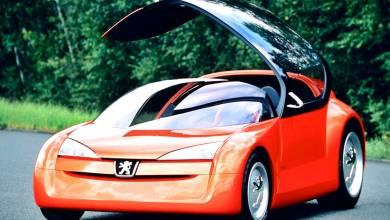 Photo of La zaga eléctrica del Peugeot