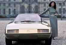 Photo of Citroën GS Camargue: La historia de un innovador proyecto de diseño