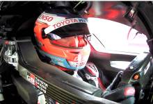 Photo of ¡Pechito López ya está en acción en Le Mans! ¡Acompañalo!