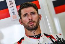 "Photo of Pechito López: ""Es frustrante ser tan rápido, pero no ganar la carrera"""