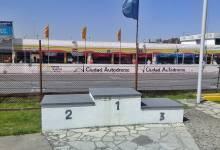 Photo of Autódromo de Buenos Aires: Una buena oportunidad para homenajearlo