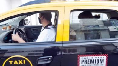 Photo of Taxi Premium, la empresa argentina que se prepara para ganarle a Uber y Cabify