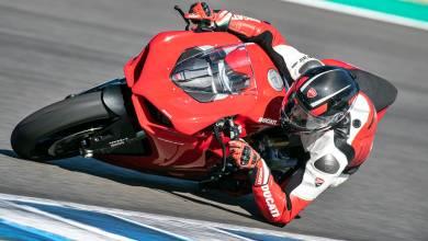 Photo of Ducati Panigale V2 ya disponible en la Argentina