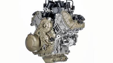 Photo of V4 Granturismo: El motor de la siguiente generación de la Ducati Multistrada