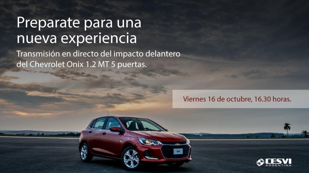 automundo.com.ar