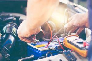 Kiedy należy wymienić akumulator na nowy?