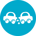 asigurari auto cluj