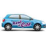rent_a_car