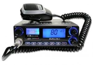 Statie radio Midland Alan 248XL