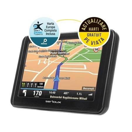 sistem-de-navigatie-gps-serioux-urban-pilot-upq500fe-5-0-harta-europei-mireo-dont-panic-actualizari-pe-viata-a-hartilor-256-mb-ram-radio-fm
