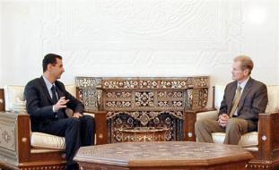 Nelson Assad