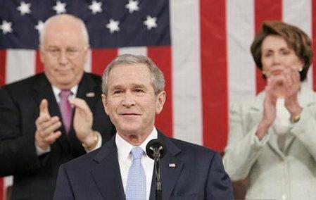 Bush State2