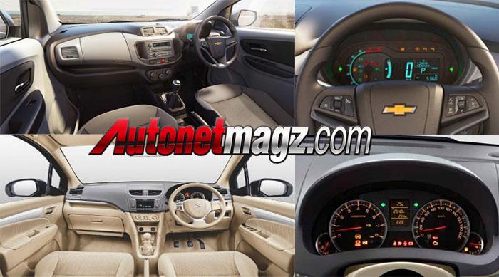 new ertiga vs grand veloz brand toyota camry motor interior chevrolet spin suzuki autonetmagz review