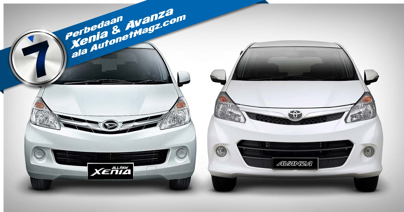 grand new avanza e mt 2018 harga all kijang innova 2016 type g download 72 lampu belakang bekas terbaru modispik