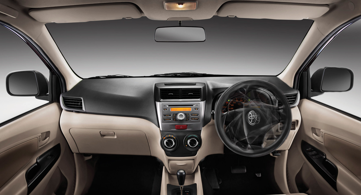 spesifikasi grand new avanza 2018 all toyota veloz 2019 pictures of 2017 interior rock cafe luxury 2014 best cars