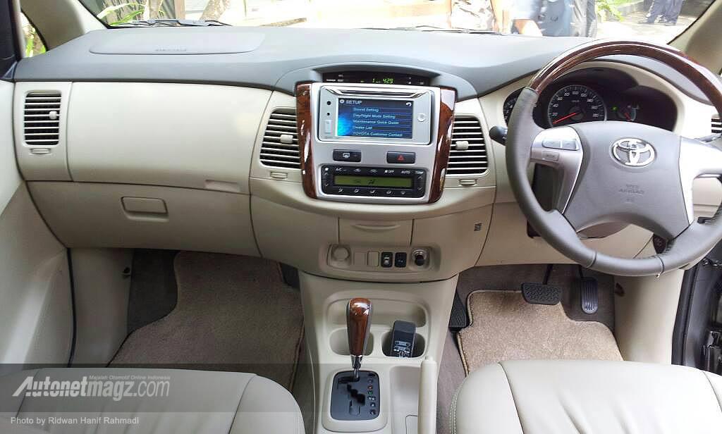 all new kijang innova 2013 pajak grand avanza 2016 dashboard autonetmagz review mobil dan baru akhirnya diluncurkan