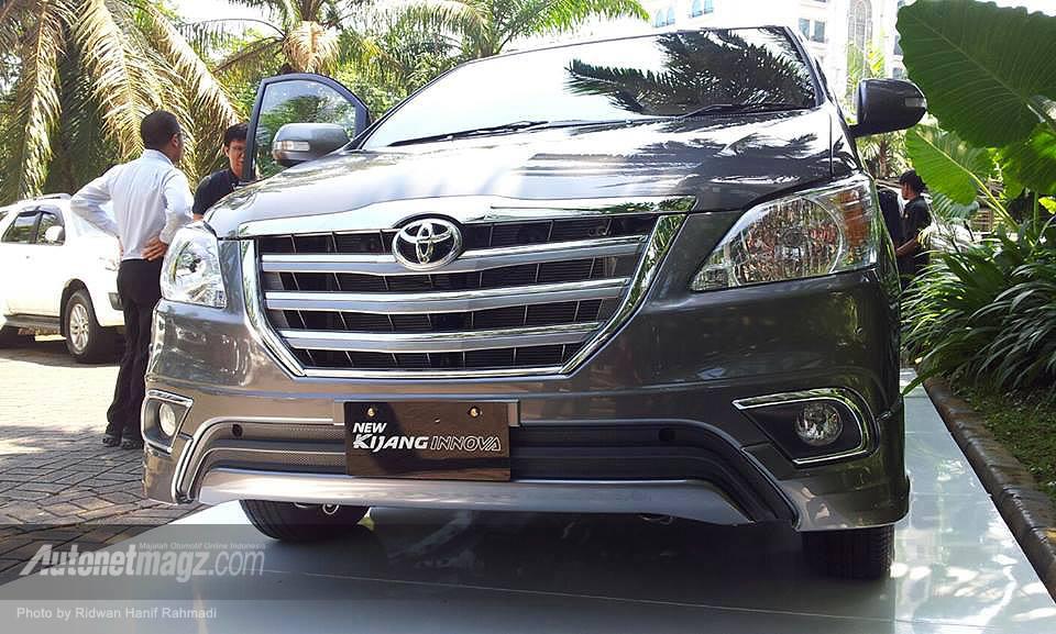 grand new kijang innova spesifikasi all vellfire grille autonetmagz review mobil dan baru akhirnya 2013 diluncurkan