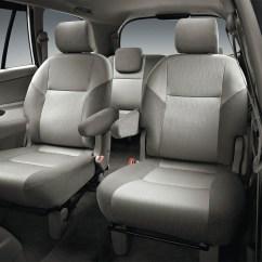 All New Kijang Innova Harga Perbedaan Grand Avanza Veloz 1.3 Dan 1.5 Toyota 2013 Imgkid The